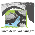 Simbolo del Parco Val Sanagra