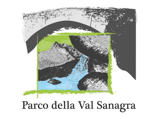 Ecomuseo Val Sanagra - Simbolo del Parco Val Sanagra